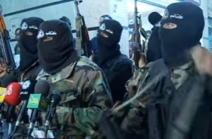 FeaturedImage_2017-10-04_125131_YouTube_Hamas