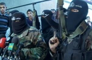 FeaturedImage_2017-10-17_090527_YouTube_Hamas