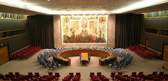 FeaturedImage_2017-10-25_BICOM_United_Nations_Security_Council-1140x600