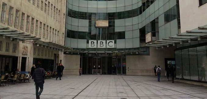 FeaturedImage_2017-10-25_WikiCommons_London_BBC_headquarters