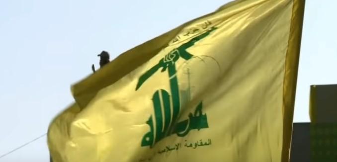 FeaturedImage_2017-10-26_150808_YouTube_Hezbollah