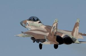 Featuredimage_2017-10-16_Flickr_IAF_F-16_34632986872_8be9d14d61_h