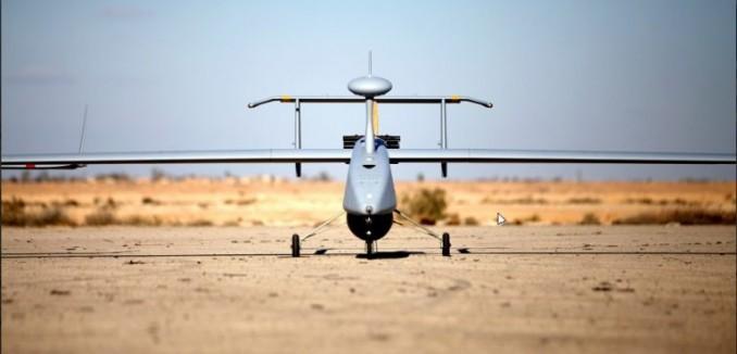 aerostar-768x432