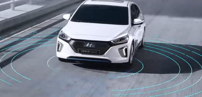 FeaturedImage_2017-11-01_161426_YouTube_Hyundai