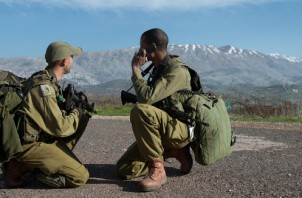 FeaturedImage_2017-11-13_Flickr_IDF_Golan_33146458934_761d1cccf4_k