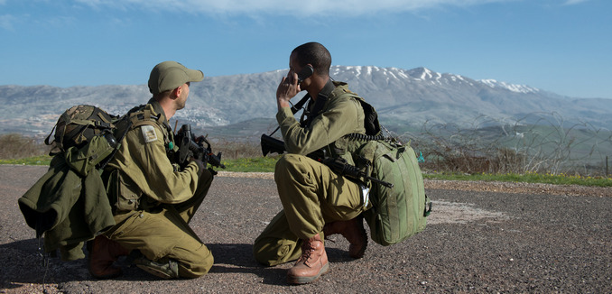 FeaturedImage_2017-11-13_Flickr_IDF_Golan_33146458934_761d1cccf4_k