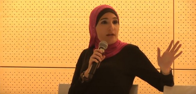 FeaturedImage_2017-11-14_145502_YouTube_Linda_Sarsour
