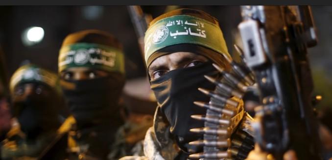 FeaturedImage_2017-11-28_121618_YouTube_Hamas