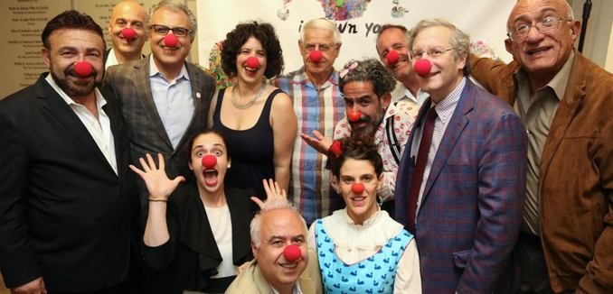 FeaturedImage_2017-11-28_Israel21c_clowns2