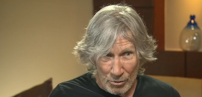 FeaturedImage_2017-11-29_093424_YouTube_Roger_Waters