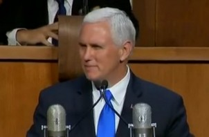 FeaturedImage_2017-11-29_103750_YouTube_Mike_Pence