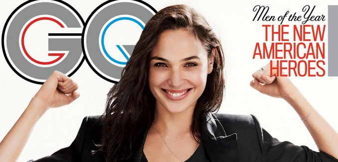 FeaturedImage_2017-11-30_Israel21c_Gal-Gadot-1217-Cover