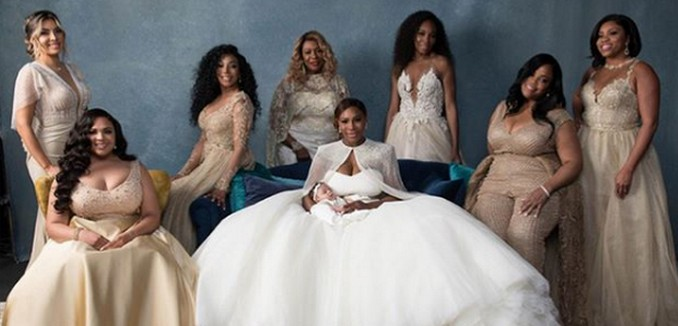 Featuredimage_2017-11-20_144827_Instagram_Serena_Williams_Wedding