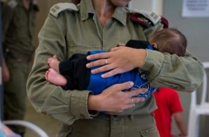 FeaturedImage_2017-12-07_Israel21c_idf-fb1-768x432
