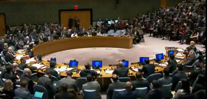 FeaturedImage_2017-12-08_144144_YouTube_UNSC_Jerusalem