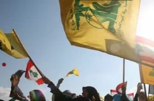 FeaturedImage_2017-12-13_124317_YouTube_Hezbollah_Flags