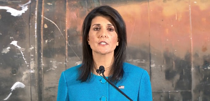 FeaturedImage_2017-12-14_121020_DoD_Nikki_Haley