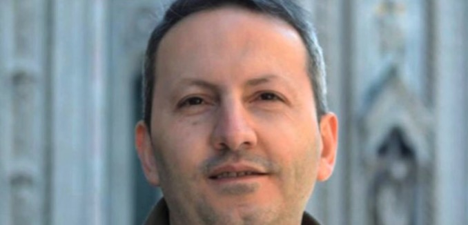 FeaturedImage_2017-12-19_121815_YouTube_Ahmadreza_Djalali