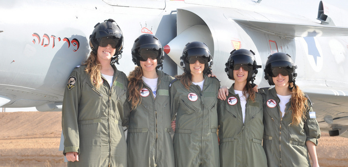 FeaturedImage_2017-12-20_Flickr_IAF_Female_Pilots_6586997161_67ded3aa97_b