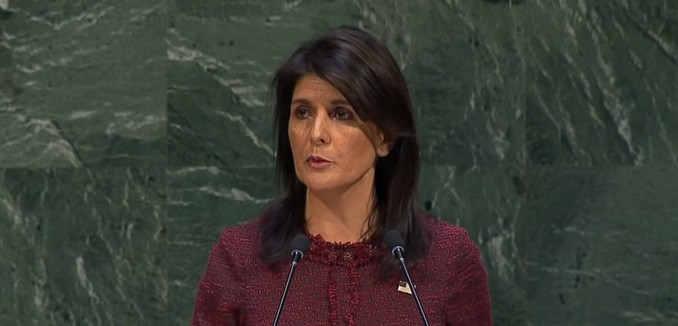 FeaturedImage_2017-12-21_175427_YouTube_Nikki_Haley