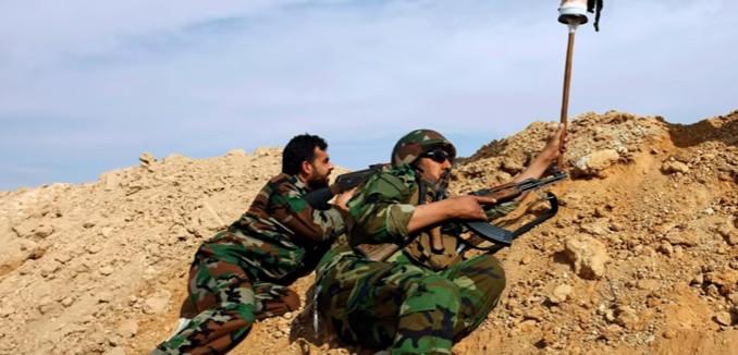 FeaturedImage_2017-12-26_062256_YouTube_Iran-Backed-Militias-Syria