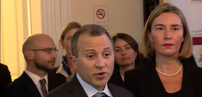 FeaturedImage_2017-12-28_141840_YouTube_Gebran_Bassil