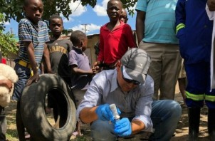 FeaturedImage_2017-01-16_Israel21c_cholera-zambia-outbreak-768x432