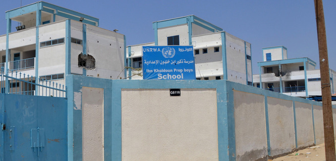 FeaturedImage_2017-01-17_Flickr_UNRWA_15045183505_1d5864ef50_k