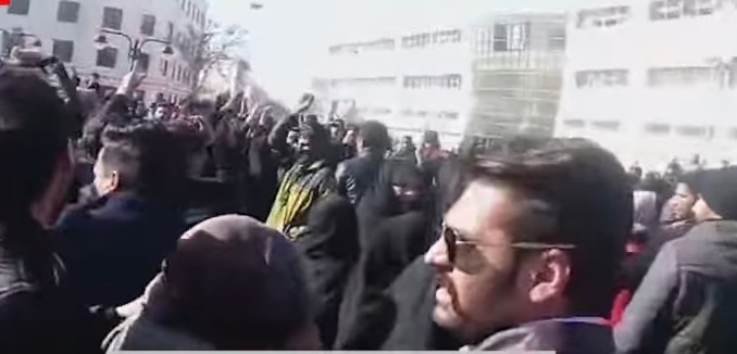 FeaturedImage_2017-12-28_105912_YouTube_Protests_Iran