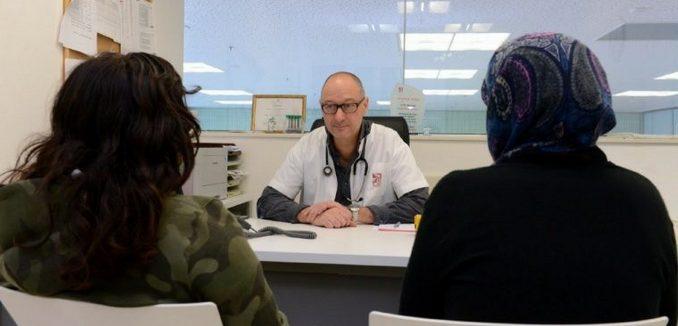 FeaturedImage_2018-01-11_Israel21c_kidney-donation-rambam-768x432