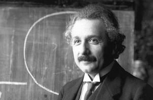 FeaturedImage_2018-01-12_WikiCommons_685px-Albert_Einstein_1921_by_F_Schmutzer