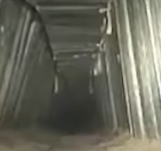 FeaturedImage_2018-01-16_091935_YouTube_Hamas_Tunnel