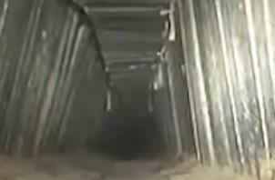 FeaturedImage_2018-01-16_091935_YouTube_Hamas_Tunnel
