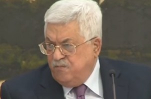 FeaturedImage_2018-01-16_112413_YouTube_Mahmoud_Abbas