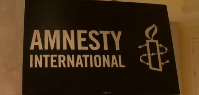 FeaturedImage_2018-01-23_115659_YouTube_Amnesty_International