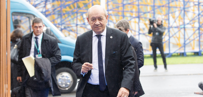 FeaturedImage_2018-01-23_Flickr_Jean_Yves_Le_Drian_36911949072_a5163f73f2_k
