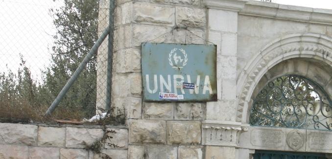 FeaturedImage_2018-01-23_Flickr_UNRWA_2441275004_a72f59fa2f_o