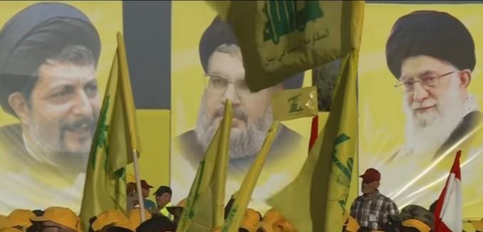 FeaturedImage_2018-01-24_171228_YouTube_Lebanon_Hezbollah