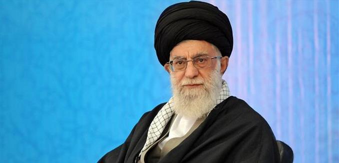 FeaturedImage_2018-01-24_PressTV_Ali_Khamenei_f32c3b0d-3256-4b28-8b87-db6c2ae82c29