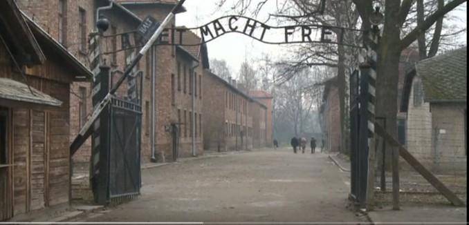 FeaturedImage_2018-02-02_092242_YouTube_Poland_Holocaust