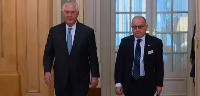 FeaturedImage_2018-02-05_145311_YouTube_Tillerson_Faurie