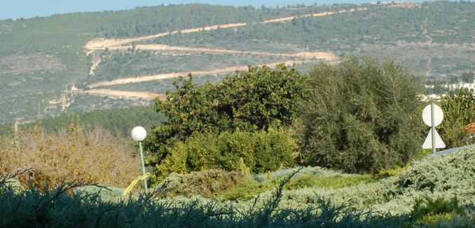 FeaturedImage_2018-02-08_Flickr_Israel_Lebanon_Border_2147716059_d72a54478d_b