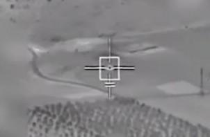 FeaturedImage_2018-02-10_231400_YouTube_Iran_Drone