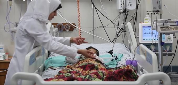 FeaturedImage_2018-02-12_152020_YouTube_Gaza_Hospital