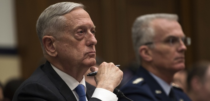 FeaturedImage_2018-02-12_DoD_James_Mattis_1000w_q95