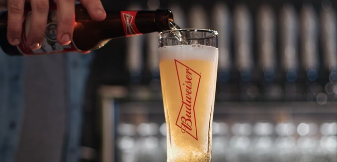FeaturedImage_2018-02-13_151450_YouTube_Budweiser