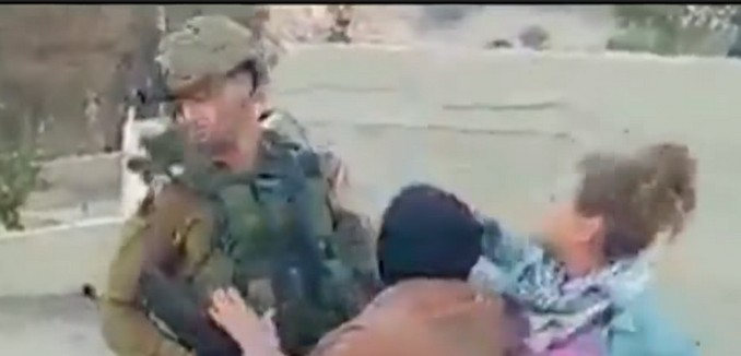 FeaturedImage_2018-02-13_160223_YouTube_Tamimi_Slaps_Soldier