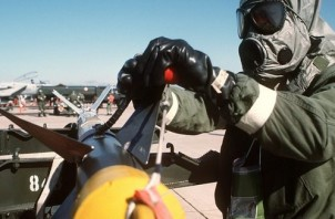 FeaturedImage_2018-02-15_BICOM_Chemical-Weapons-1140x600