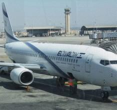 FeaturedImage_2018-02-16_WikiCommons_1024px-Ben_Gurion_Airport