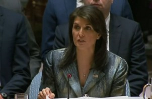 FeaturedImage_2018-02-21_094803_YouTube_Nikki_Haley